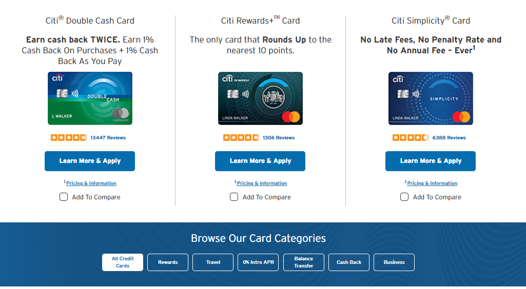 citi.com/credit-cards/