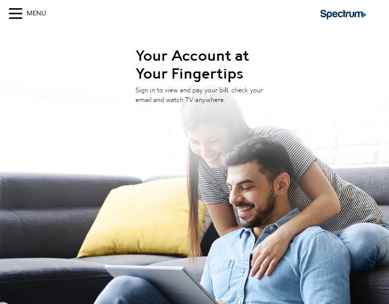 Specturm.net