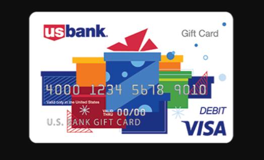 www.usbank.com/prepaid-visa-gift-card - Manage your US Bank