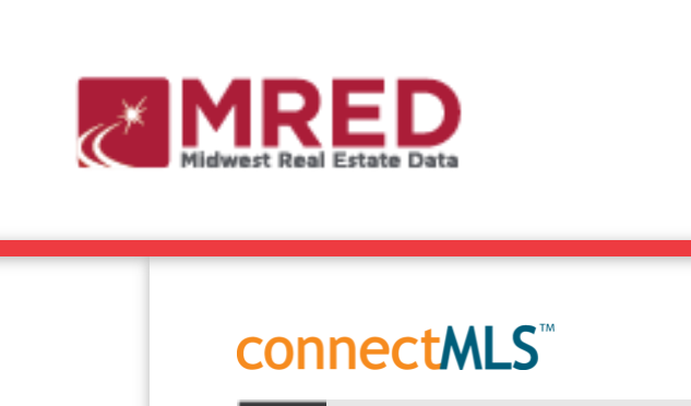 connectMLS Logo