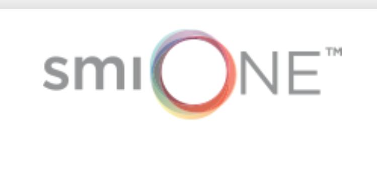 smiONE Logo